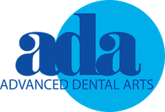Advanced Dental Arts NYC