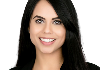 Dr Michelle NYC Dentist