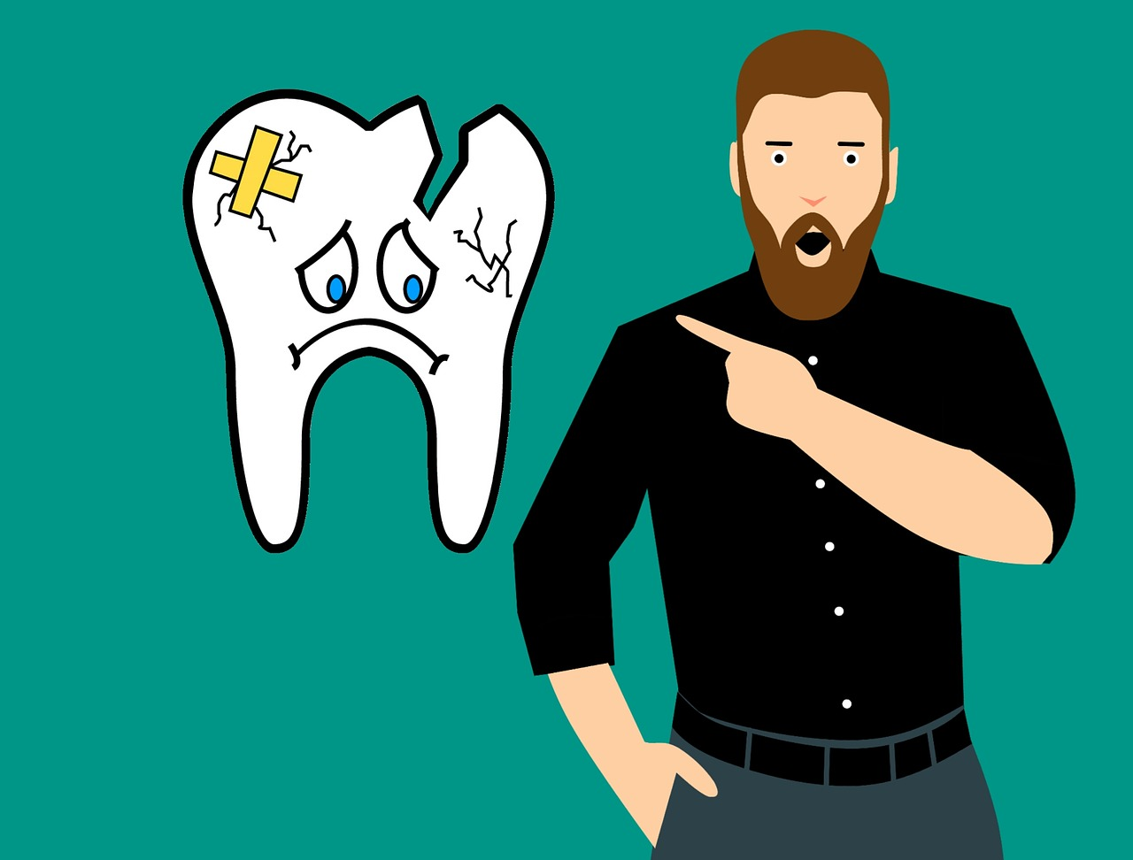 how much does a root canal cost?